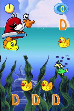 freddifish