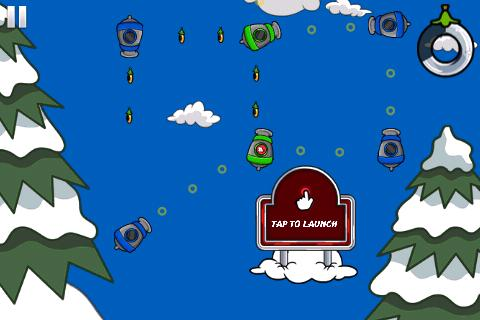 Club-Penguin-1