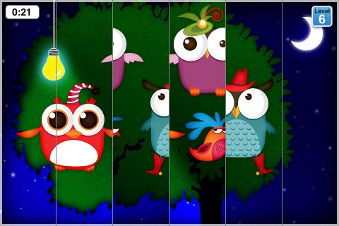 PP_05_Owls
