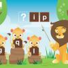 kindergartenreading
