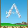 abcplane