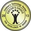 ctr_editorschoice-2013x1200