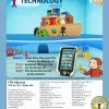 Children's Technology Review, No. 160
