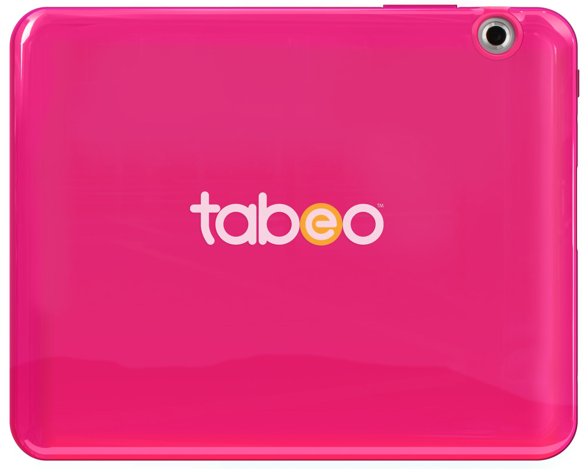 tabeo e2 from Toys R Us: Press Release and Images | Children's ...