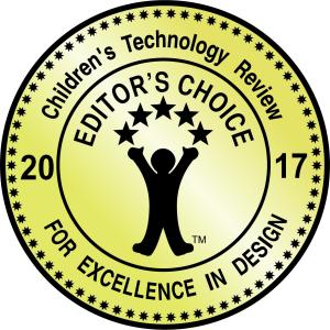 ctr_editorschoice-2017