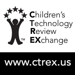 CTREX-Square